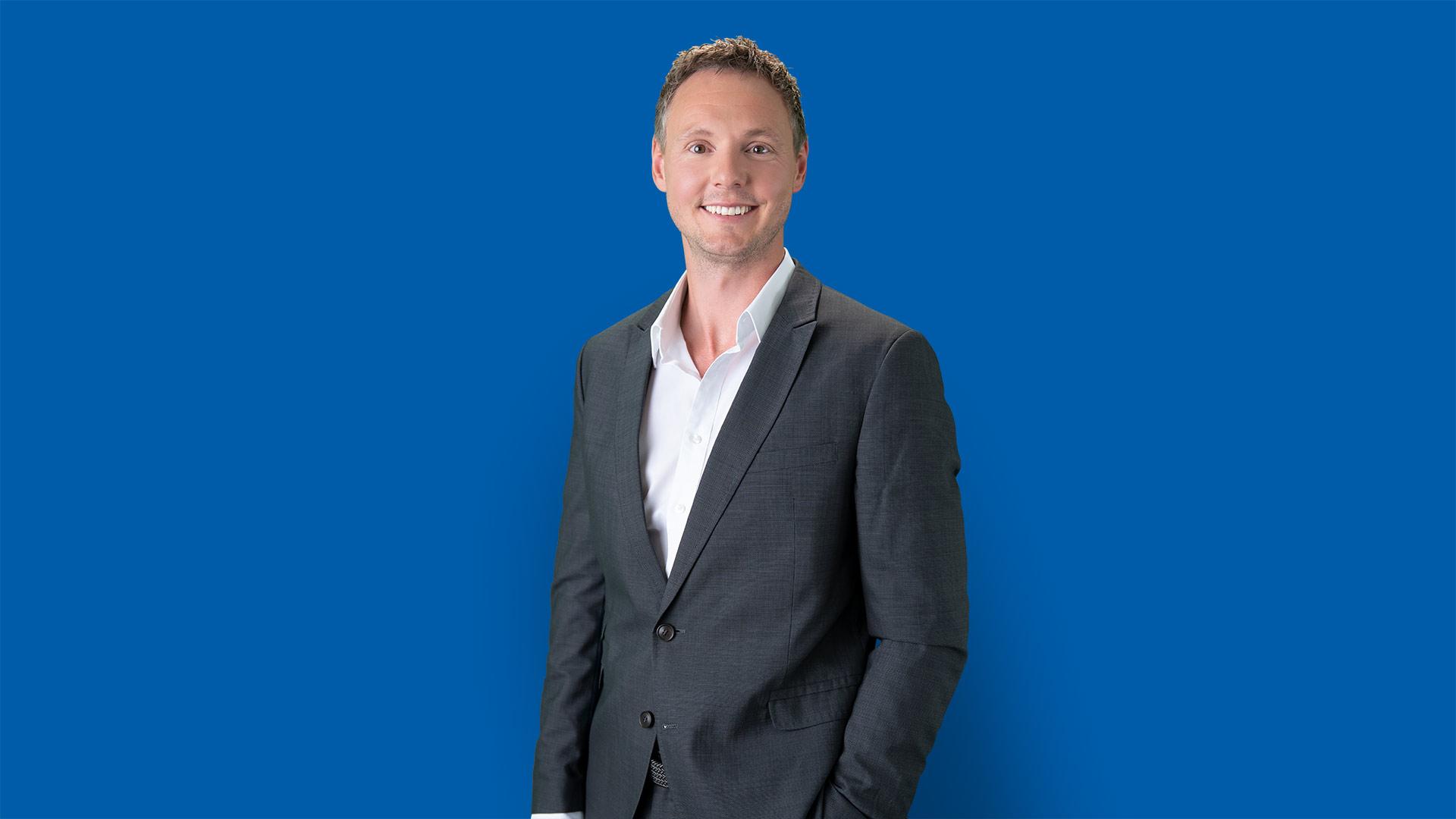 Hannes Moshammer